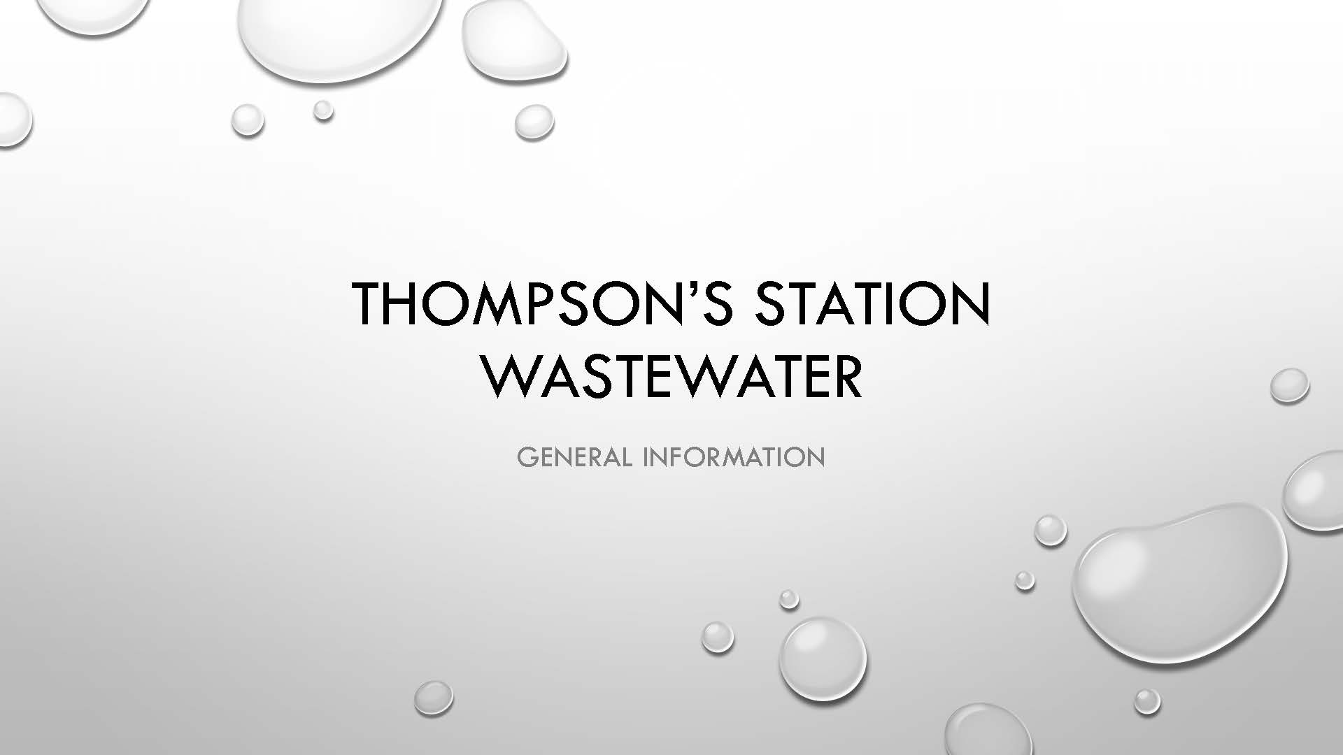 Thompsons Station Wastewater_slideshow_Page_01
