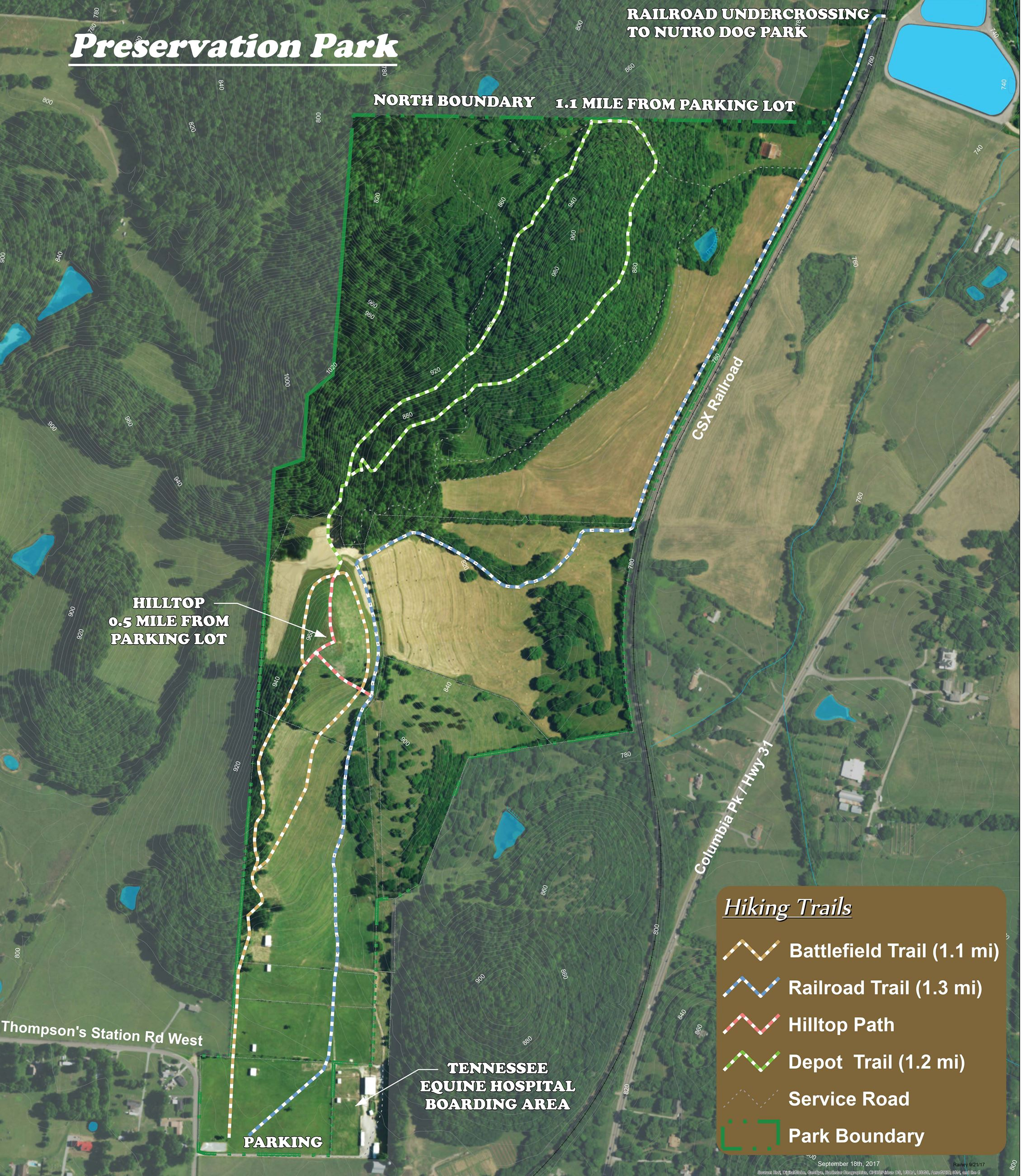 PresPark_Map_28x32_TrailInformationMap_12-11-17_v88 copy