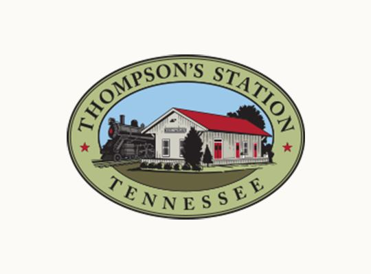 Thompsons Station Tennessee