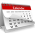 Meetings & Events Calendar