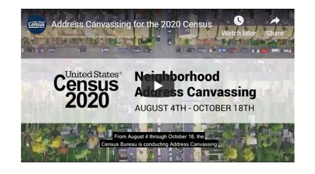 Census_Canvasing