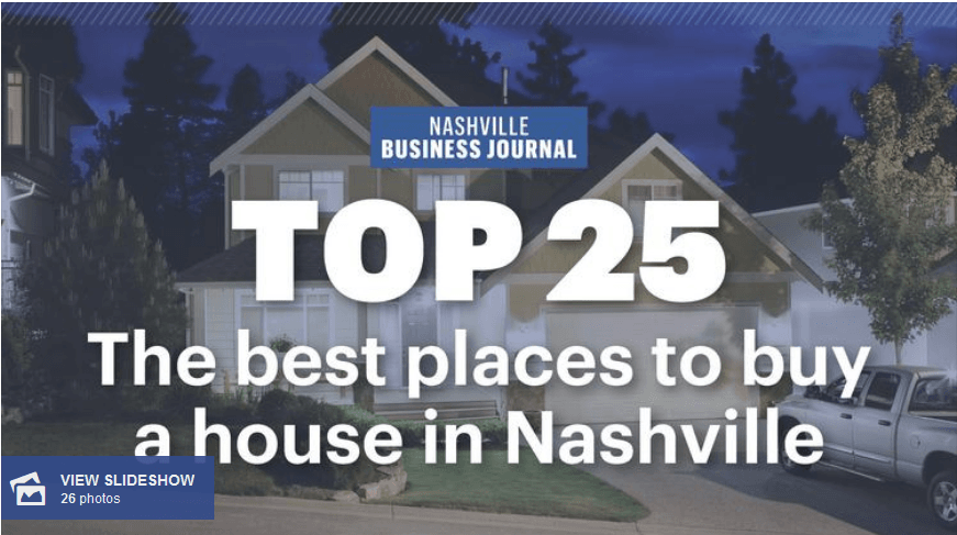 NewsFlash_Top25PlacestoBuyAHome Opens in new window