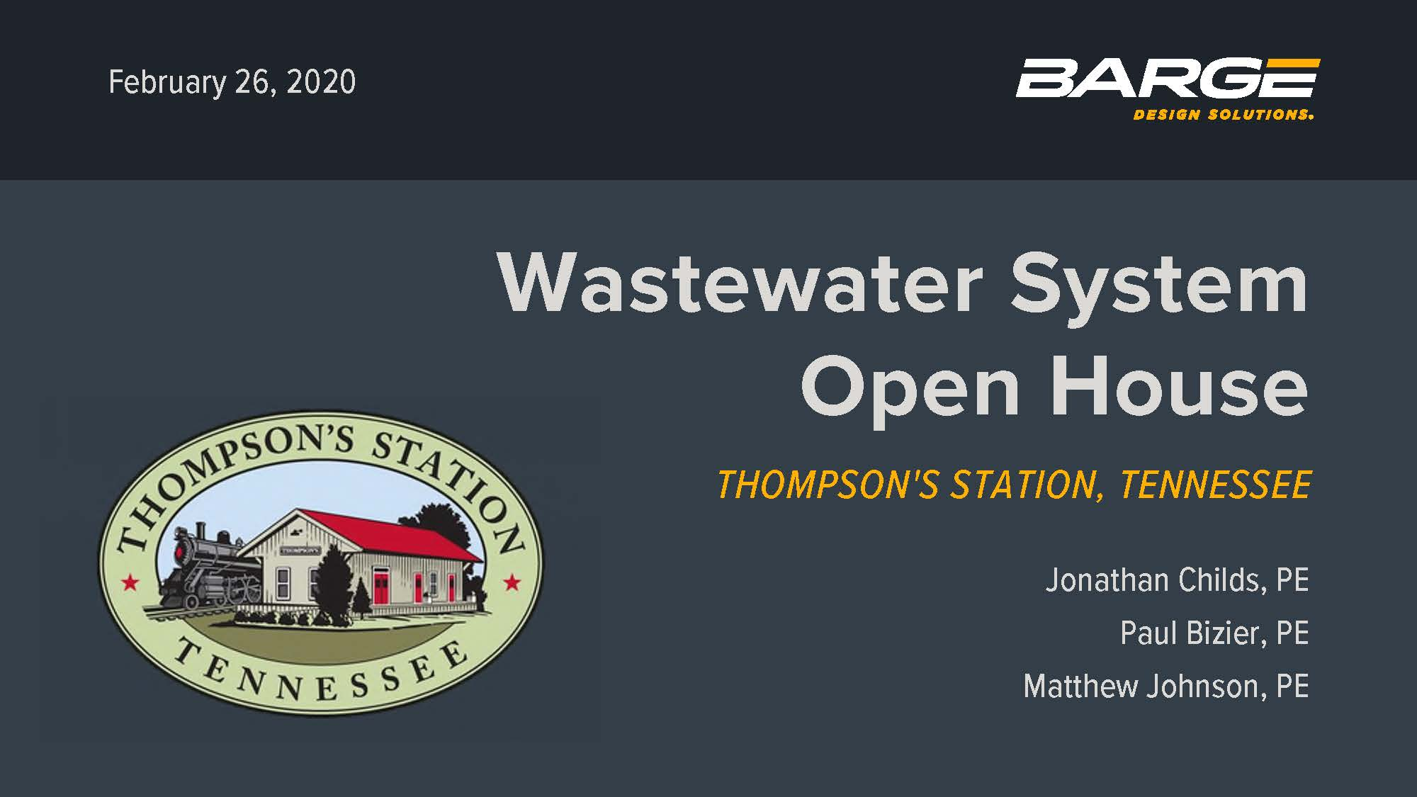 Wastewater Open House Revised Presentation_Page_01