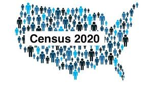 2020Census_pic