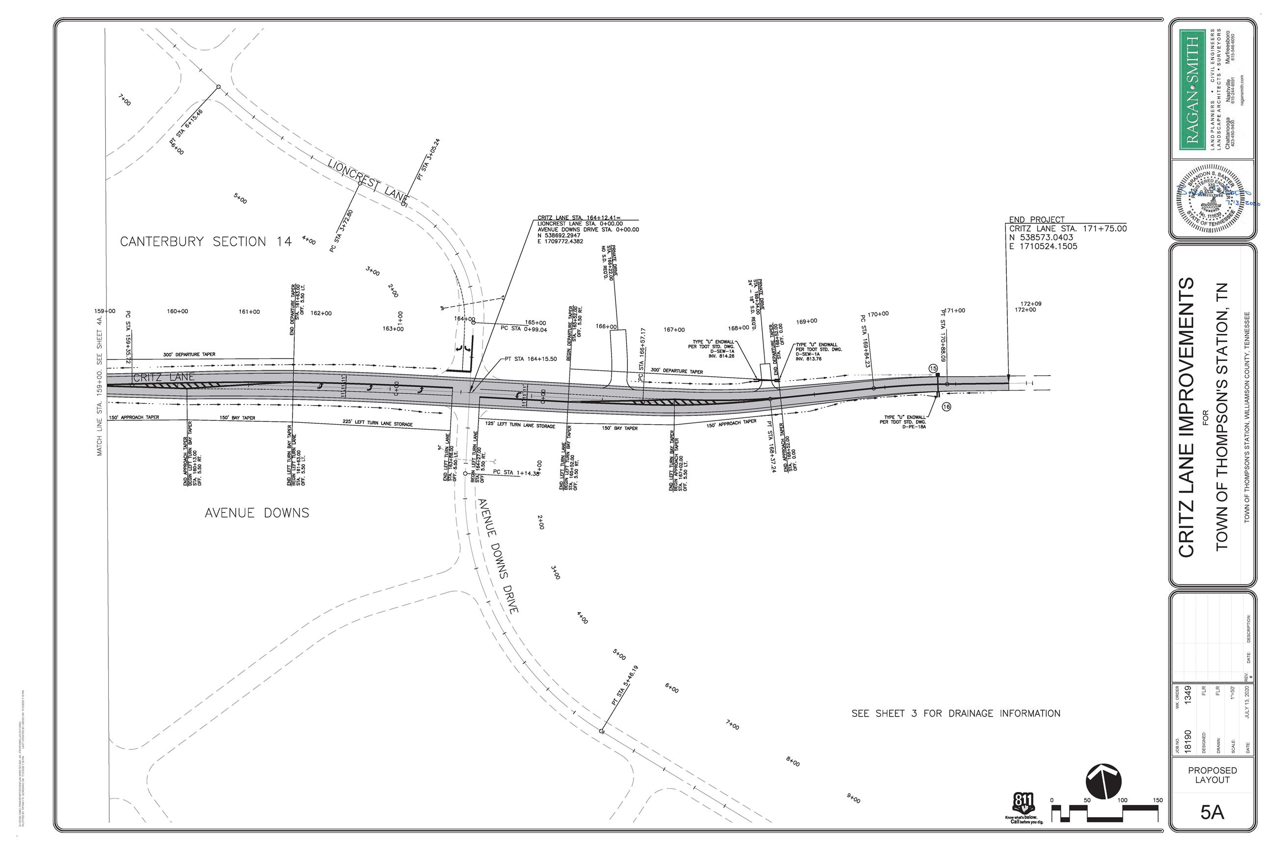 Pages from Critz Lane Construction Plans 2020.07.13_BID SET