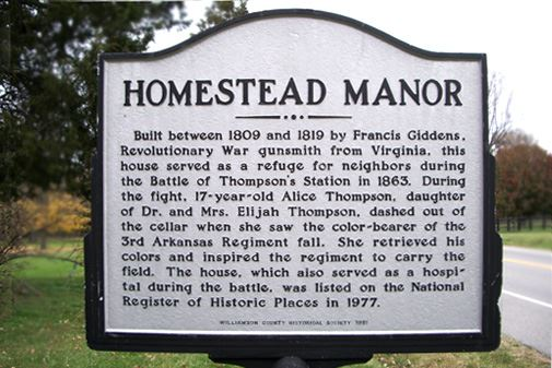 HomesteadManor_sign