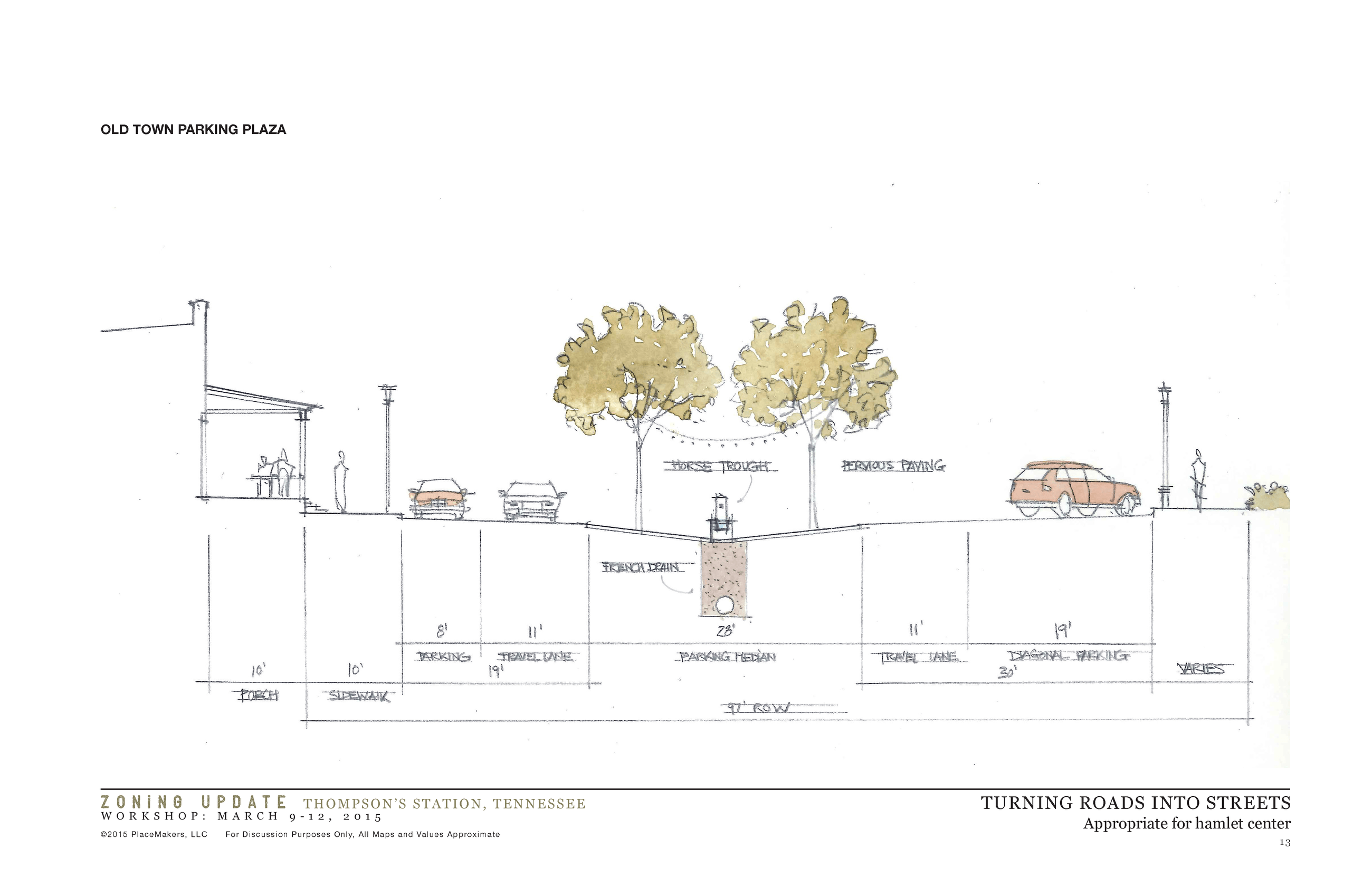 Illustration_Caboose Area_Profile